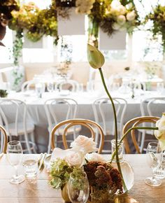 Editorial - Natural Art Flowers by Rebecca Grace Flower Art, Art Flowers, Grazing Tables, Timeless Elegance, A Boutique, Balloons, Editorial, Table Decorations, Creative