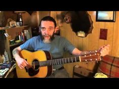 Tips on how to make your acoustic guitar sound its absolute best - YouTube