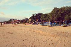 #Beach #Bali