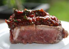 Paleo Plan, Steak, Dips, Food, Carb Free Recipes, Sauces, Essen, Steaks, Dip