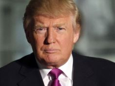 BREAKING: Donald Trump Now Leads ALL GOP Candidates For President (VIDEO) - Ulsterman