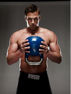 http://www.muscleandfitness.com/workouts/total-body-exercises/get-ripped-these-six-must-do-kettlebell-exercises?page=3