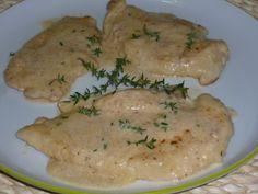 il petto di pollo al latte, ecco come cucinare il petto di pollo, tenerissimo e mai stopposo, ricetta veloce, gustosa e delicata con petto di pollo