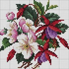 Thrilling Designing Your Own Cross Stitch Embroidery Patterns Ideas. Exhilarating Designing Your Own Cross Stitch Embroidery Patterns Ideas. Cross Stitch Heart, Cross Stitch Cards, Cross Stitch Borders, Cross Stitch Flowers, Cross Stitching, Cross Stitch Embroidery, Cross Stitch Patterns, Christmas Embroidery Patterns, Cross Stitch Kitchen