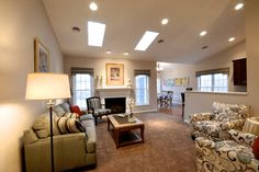 Beautiful new condos Uniontown PA for sale!