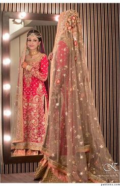 Delhi NCR Wedding Photography, Wedding Photography in Delhi NCR - Bigindianwedding Pakistani Wedding Dresses, Indian Wedding Outfits, Bridal Outfits, Wedding Attire, Indian Dresses, Punjabi Wedding, Indian Clothes, Indian Weddings, Desi Bride