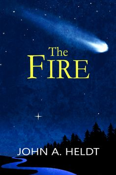 When Kevin Johnson, 22, goes to Wallace, Idaho, days after his college graduation, he expects to find rest and relaxation as his family prepares his deceased grandfather's house for sale. Then he discovers a hidden diary and a time portal that can take him to 1910, the year of Halley's comet and the largest wildfire in U.S. history. Within hours, Kevin finds himself in the era of horse-drawn wagons, straw hats, and ankle-length dresses.