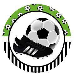 imprimibles soccer - Buscar con Google