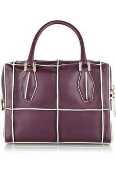 Tods small bauletto