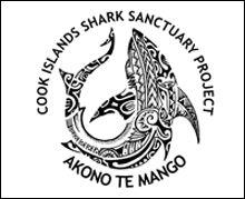 Cook Islands Shark Sanctuary