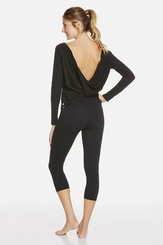 Just became a VIP member of #Fabletics and the outfits are always perfectly paired. #WishItSweeps
