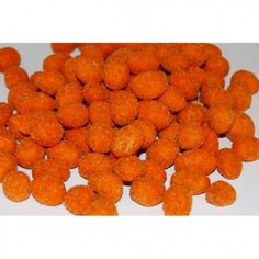 Dried fruit Chuanita    Tasty roasted dried fruit with spicy flavor.