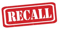 H&B Packing Co., Inc. is recalling 73,742 pounds of boneless beef products that may be contaminated with E. coli O103, the U.S. Department of Agriculture's Food Safety and Inspection Service announced Sunday.