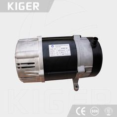 Small Brush 220v 3kw Ac Single Phase Alternator For Generator , Find Complete Details about Small Brush 220v 3kw Ac Single Phase Alternator For Generator,Ac Single Phase Alternator,Alternator For Generator,Brushless Alternator from Diesel Generators Supplier or Manufacturer-Fuan Kinger Electrical Machinery Co., Ltd.