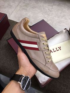 ce4916472f7 54 Best Bally Men s Spring Summer 2017 Collection images