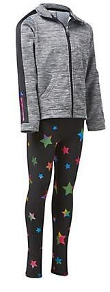 Prepare for the forecast with girls' fleece jackets, girls' rain jackets, girls' hooded jackets and other outerwear at Academy Sports + Outdoors. Last Christmas, Christmas Images, Girls Rain Jackets, Hoover Windtunnel, Chocolate Turtles, Vacuum Reviews, Hoover Vacuum, Eyes On The Prize, Girls Fleece