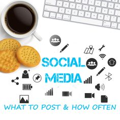 Social Media Management Software, Social Media Marketing Agency, Social Media Services, Digital Marketing, Competitor Analysis, Software Development, How To Find Out, Chicago, News
