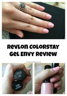 revlon colorstay ace of spades reviews of the young