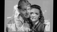 Movie Legends - Donna Reed (Finale)