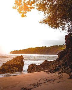 Sunset In The Pacific. . Follow me @patrick.jarina . #travel #travelblog #adventure #picoftheday #photooftheday #potd #traveler #adventurer #sunset #beach #siargao #philippines #travelblogger #travelholic #wanderlust #explore #explorer #asia #pacific #pacificbeach #photographer #photography #travelphotography #scenery #bucketlist #sun #orange #best #instaphoto #travelling Siargao Philippines, Pacific Beach, Sunset Beach, Adventurer, Repeat, Travelling, Travel Photography, Scenery, Asia