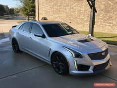 82 best caddy life images cadillac cts v cars cool cars rh pinterest com