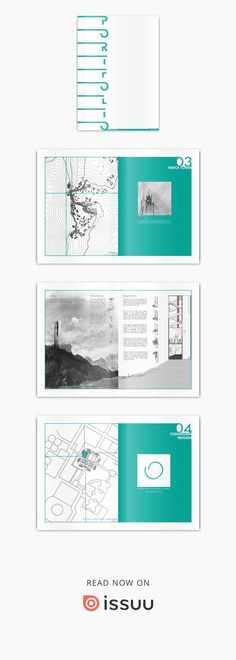 SAUMYA SAISHREE Architecture Portfolio Selected Works 2014-2017