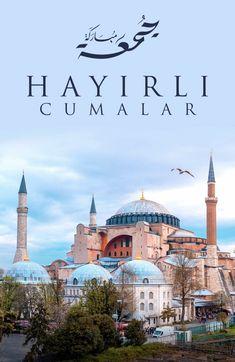 Samsung Galaxy Wallpaper, Beautiful Mosques, Beautiful Nature Scenes, Islamic Art, Antalya, Taj Mahal, Graffiti, Istanbul, Pakistan