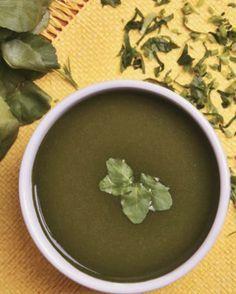 Subestimada por alguns, a sopa é considerada por muitos nutricionistas um dos alimentos mais nutritivos e, por ser um prato leve, é uma ótima opção para o jantar!