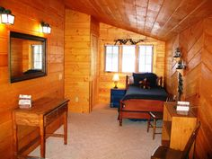 Beautiful cabin on the scenic Wisconsin River/Lake Wisconsin Beautiful, spacious cabin located on the scenic Wisconsin River. Enjoy nature with all of the conveniences of home. Stunning 180 degree w Vacation Home Rentals, Hawaii Vacation, House Rentals, Rental Homes, Rental Property, Iceland House, Wisconsin River, Holiday Rentals, Montego Bay