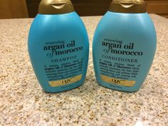 How to Use Argan Oil the Ultimate Natural Moisturizer Argan Oil Of Morocco Shampoo, Argan Oil Hair, Brunette With Lowlights, Blonde Hair With Highlights, Diy Moisturizer, Natural Moisturizer, Best Shampoo At Walmart, Natural Hair Care Tips, Natural Hair Styles