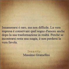 Italienische Zitate Mon Cheri Liebesbezeugungen