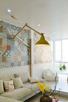 Stunning wandgestaltung wohnzimmer einrichtungsideen wohnzimmer sch ne wohnideen