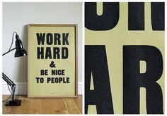 love this for an office or library
