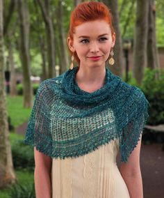 K.Nicholas Color by Kristin: How to Design Your Own Beautiful Knits+J.Naoko Knitting Factory Metropolitan Knits_141