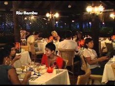Riu Bambu Club Hotel Punta Cana | Dominican Republic Hotels & Resorts by SignatureVacations.com