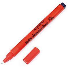 Handwriting pen