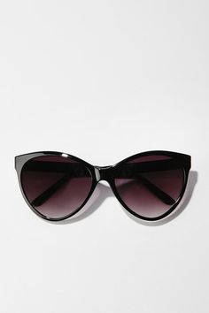 381c76873a Oakley Sunglasses only 17.99 ············