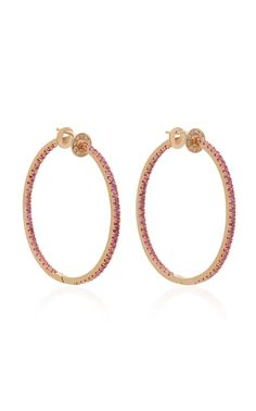Principessa Glam JEWELRY - Earrings su YOOX.COM kvjNXXDzIi