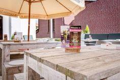 Virtueller Rundgang Bar/Kneipe/Restaurant