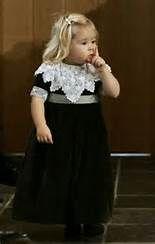 princess catharina-amalia of netherlands - Bing images