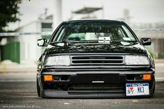 The World's Best Photos of lowered and vw Volkswagen Golf Mk2, Volkswagen Models, B13 Nissan, Vw Wagon, Slammed Cars, Vw Scirocco, Diesel Cars, Vw Cars, Bmw E30