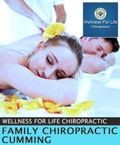 Family Chiropractic, Chiropractic Wellness, Health Center, Massage, Life, Chiropractic, Massage Therapy