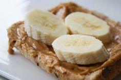 http://www.bellehelene.nl/superfood-pindakaas/