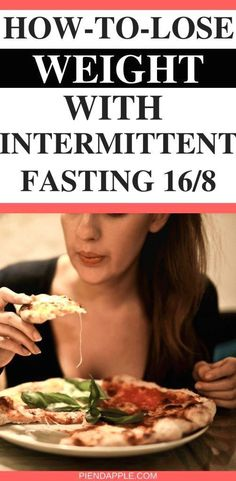 What is intermittent fasting Intermittent fasting is an eating pattern that cycle between eating and not eating (fasting). You only eat during your eating hours and you fast during your fasted hours. Clean Eating, Eating Fast, Healthy Eating, Lose Weight Quick, Diet Plans To Lose Weight, Keto Diet Plan, Diet Meal Plans, Meal Prep, Healthy Tips