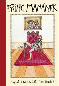 Princ Mamánek - Knihkupectví Luxor Luxor, Baseball Cards