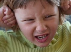 Five Rules for Helping Kids with Sensory Processing Issues