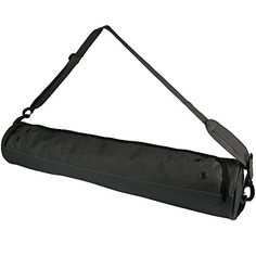 Matymats Hot Yoga Mat with Symmetry Lines 72  26  14 Classic Mat Bag *** Be sure to check out this awesome product.