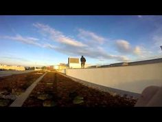 Watch Wingstrokes above munich  https://m.youtube.com/channel/UCbO8_8-DWbnggkAcc0WKofQ