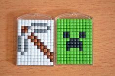 Minecraft Pixelhobby