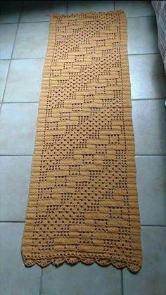 Crochet Table Runner Pattern, Crochet Placemats, Crochet Doilies, Crochet Coaster, Crochet Flower Patterns, Crochet Flowers, Doily Patterns, Dress Patterns, Thread Crochet